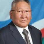 prezident_sakha